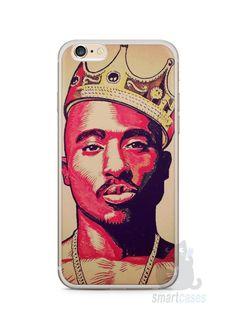 Tupac Shakur Art The King of Rap Respect Arte Do Hip Hop, Hip Hop Art, Tupac Shakur, Tupac Art, Tupac Wallpaper, Iphone Wallpaper, Images Murales, Rapper Art, Grafiti