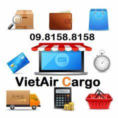 Đâu là dịch vụ mua hàng Mỹ chuyên nghiệp tại Hà Nội