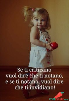 Immagini di Buongiorno Bellissime per Facebook e Whatsapp 337 Italian Love Quotes, My Life My Way, Italian Phrases, Spiritual Coach, Quotes About Everything, Osho, My Mood, Cool Baby Stuff, Pretty Little Liars