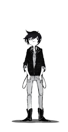 adventure time marshall lee and prince gumball Marshall Lee Adventure Time, Adventure Time Marceline, Adventure Time Anime, Cartoon Network, Marshall Lee X Prince Gumball, Land Of Ooo, Finn The Human, Bravest Warriors, Jake The Dogs
