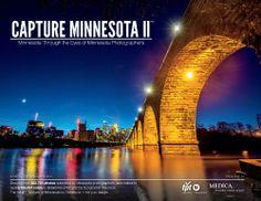 Capture Minnesota II by tpt,http://www.amazon.com/dp/1597253995/ref=cm_sw_r_pi_dp_a.4Tsb0DGHYBZTCK