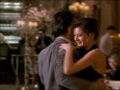 """Al Pacino dancing """"Por Una cabeza"""" (music: Carlos Gardel - Lyrics: Alfredo Le Pera) version Astor Piazzolla"""