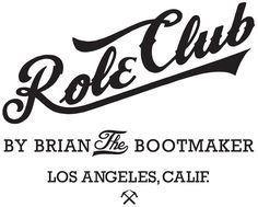 ROLE CLUB #RoleClub #boots Old Boots, Black Boots, Be My Teacher, Engineer Boots, How To Measure Yourself, I Work Hard, Do Not Fear, Looking To Buy, Books Online
