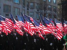 american patriotism - Google Search