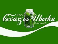 Coca Cola, Funny Pictures, Jokes, Lol, Humor, Vape, Hungarian Food, Logo Ideas, Buttercup