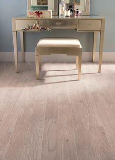 Verox Floor Majestic Vintage Narrow Serisinden... %100 Made in Germany