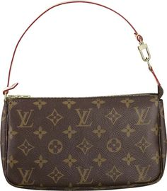 Google Image Result for http://www.allhandbagfashion.com/wp-content/uploads/2010/05/Louis-Vuitton-Monogram-Canvas-Clutches-and-Evening-Bags-5.jpg