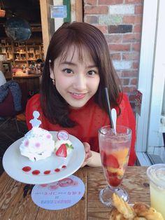 Prety Girl, Visit Japan, Beautiful Asian Girls, Cute Girls, Faces, Beauty, Ariel, Students, Hair