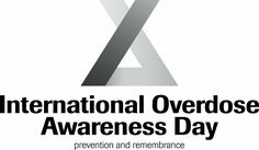 Recovery Unplugged Observes International Overdose Awareness Day: http://blog.recoveryunplugged.com/recovery-unplugged-observes-international-overdose-awareness-day