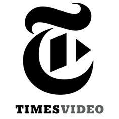 new york times logo - Pesquisa do Google