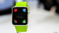 An iPhone is required. Native apps are coming next year. There are no custom gestures... as of today, developers can make apps for Apple Watch. We've been combing through Apple's WatchKit documentation; here's what we've learned so far!