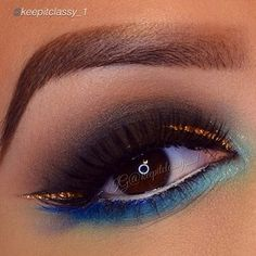 motivescosmetics's Instagram photos   Pinsta.me - Explore All Instagram Online