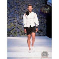 I AM DONNIE for OKA DIPUTRAAPPMI Bali Fashion Tendance 2015  photo by www.why-imaging.com #iammodelmanagement #iammodelmanagementbali #malemodel #indonesianmodel #runway #balifashiontendance2015 #bft2015 #appmibali #fashionphotography #whyimaging #instabest #instagram #instamodel #instarunway #instadaily #igers #igdaily #swag #shoutout #squerady #bestagram #bestoftheday #pictureoftheday #photooftheday #tssuites by iammodelmanagementbali
