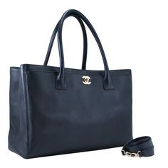 chanel-black-caviar-executive-cerf-tote.jpg