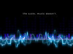 music-wallpaper-hd-wallpapers-os-music-photo-music-wallpaper.jpg 2,400×1,800 pixels