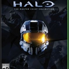 Halo The Master Chief Collection  does Halo stilldeserve to be an icon - Is the Master Chief past his sell-by date, or is he a part of the best FPS around?