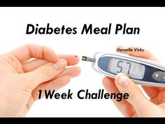 Weight Loss Diet / Meal Plan for Diabetics / Control Blood Sugar Fast / Control Diabetes in 1 Week - http://nodiabetestoday.com/diabetes/weight-loss-diet-meal-plan-for-diabetics-control-blood-sugar-fast-control-diabetes-in-1-week/?http://www.precisionaestheticsmd.com/