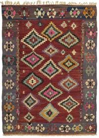 Recent Arrivals | Kilim Rugs, Overdyed Vintage Rugs, Hand-made Turkish Rugs, Patchwork Carpets by Kilim.com