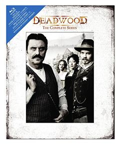 Deadwood: The Complete Series [Blu-ray] Warner Bros http://www.amazon.com/dp/B00129AJFO/ref=cm_sw_r_pi_dp_NVqmvb1T1ATS1