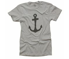 i'm in love with anchors all of a sudden.