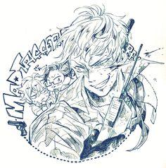 Rap Battle, Cute Anime Guys, Character Design, Sketches, Manga, Drawings, Fictional Characters, Bite Size, Manga Anime