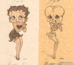 http://www.facebook.com/anatomialio
