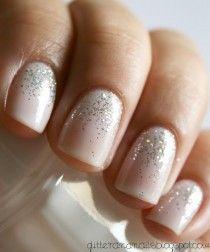 bridal-nail-designs-wedding-nail-art-suslu-tirnaklar-ojeler.jpg 210×252 pixels