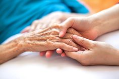 Top 4 reasons why Working in Home Health Care is a highly fulfilling career. Call Us Today! (800)334-5140 #HomeHealthCareJobs #Caregiver Alzheimers, Stages Of Dementia, Alzheimer's And Dementia, Early Dementia, Vascular Dementia Stages, End Stage Dementia, Advanced Dementia, Dementia Awareness, Dementia Care