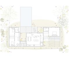 casa manzanares - IR arquitectura