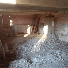 Deepening the cellar Hardwood Floors, Flooring, Cellar, News, Wood Floor Tiles, Wood Flooring, Floor, Floors