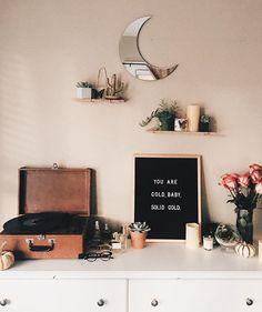 pinterest | marley_sue
