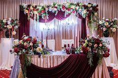 Марсала-благородный цвет разлитого вина необычайно подошёл нашей красивейшей и экстравагантной паре Верочке @veryska897 и Григорию! #оформлениесвадьбы#декорсвадьбы#ИринаЛазарь#кендибар#кендибарростов#свадьбаростов#свадьбаазов#выезднаярегистрация#оформлениесвадьбыростов#декор#праздничныйдекор#love#любовь#свадьба#жених#невеста#wedding#weddingdecor#candybar#lazardecor#centerpieces#weddingceremony#girl#girls#декорресторана#оформлениересторана#декор2016#гостевыекомпозиции#centerpieces#счастье