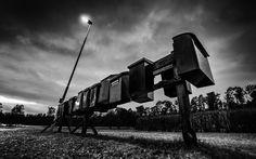 140105 - Mailbox - Tobias Fischer - Fotograf