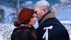 http://merigoldshailstorm.tumblr.com/page/3