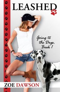 Leashed (Going to the Dogs Book 1) by Zoe Dawson http://www.amazon.com/dp/B009JVSCO2/ref=cm_sw_r_pi_dp_rrqiwb0XTRBQR