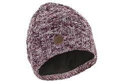 Ternua. Gorro jaspeado Beanie, Hats, Fashion, Staple Pieces, Cowls, Caps Hats, Moda, Hat, Beanies
