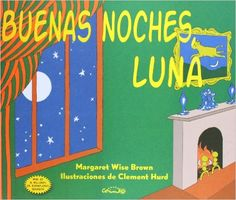 Buenas Noches, Luna (Álbumes ilustrados): Amazon.es: MARGARET-HURD, CLEMENT WISE BROWN: Libros Married Quotes, Spanish Greetings, Spanish Games, High School Spanish, Study Habits, Flirting Quotes For Him, Pick Up Lines, Classroom Decor, Childrens Books