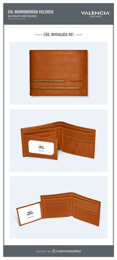 Leather Products, Leather Wallets, Men's Leather, Card Holder, Handmade, Bags, Knights, Handbags, Rolodex