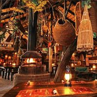 Collector's Passion gives Joe's Beerhouse it's soul! Joe's Beerhouse is a place you must visit when your in Windhoek, Namibia! Beer Fest, Adventure Holiday, African Safari, West Africa, Holiday Photos, Hotels And Resorts, Places, Travel, Restaurants