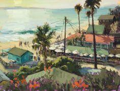 Αποτέλεσμα εικόνας για shelby keefe painter