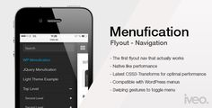 Discount Deals Wordpress Menuficationlowest price for you. In addition you can compare price with another store and read helpful reviews. Buy