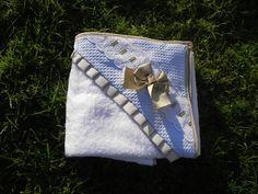 Preciosas toallas de distintos diseños, para las más clásicas y para las menos clásicas, todas de gran tamaño y rizo inmejorable, al increíb...