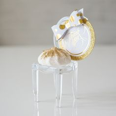 Mini Chairs for Wedding Table Decoration - Shop on WeddingWire!
