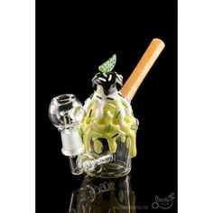 www.TheGlassAffiliate.com Free Shipping within the U.S. Loads of deals currently going on! Come take a look for yourself! ___ #weed #marijuana #dabs #glassofig #bud #dailydabber #heady #420 #710 #cannabiscommunity #topshelf #blowtrees #boro #shatter #errl