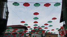 Mammavvocato: Carnevale di Ivrea 2016