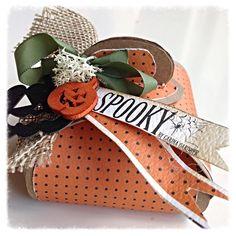 470.713.014 Dutch Doobadoo Box Art Pumpkin