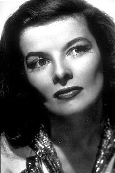 Today marks the birth of Katharine Hepburn, an outspoken star known not just for her red hair, but her sharp wit and no-nonsense attitude. The Philadelphia Story, Wayne Thiebaud, Principles Of Art, Katharine Hepburn, Beauty Photos, Renaissance Art, Old Hollywood, Classic Hollywood, Skin Art