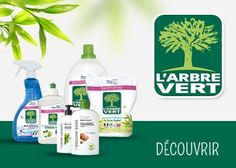 Nettoyer et soigner les plantes d'intérieur - Tout pratique
