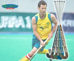 Perform at your best with #Gryphon Taboo, Tour, Chrome and many more branded hockey sticks available at #TopGearSport. #ilovehockeyhttps://www.facebook.com/topgeargeorge/photos/pb.375872152447161.-2207520000.1435137449./1020522671315436/?type=3