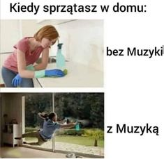 Polish Memes, Pictures Of People, Wtf Funny, I Am Awesome, Jokes, Lol, Humor, Anime, Husky Jokes